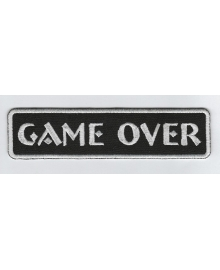 Game Over_2