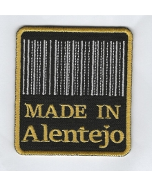 Made in Alentejo