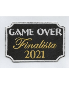 Finalista_Game_Over_2021.