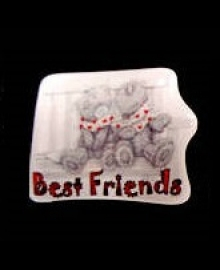 Best Frinds - 1